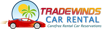 Cheap Rental Cars Oahu >> Tradewinds Travel Group - Vacation & Travel Portal for Kauai Vacation Rentals and Car Rentals in ...