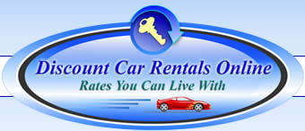 Cheap Monthly Car Rental Big Island Hawaii