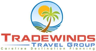 Tradewinds Travel Group - Vacation & Travel Portal for Kauai Vacation Rentals and Car Rentals in Hawaii and Rental Cars Around the World